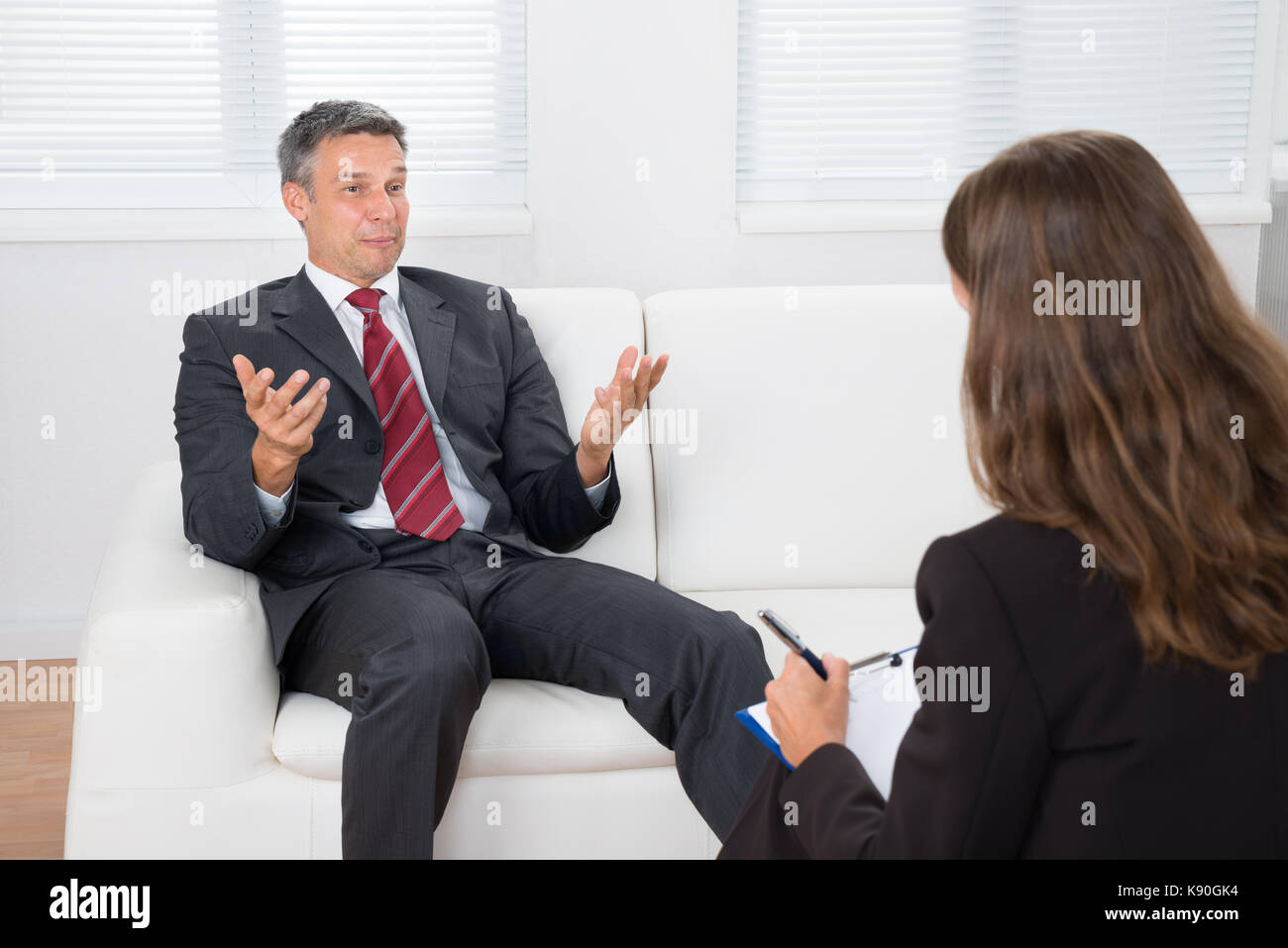 counseling session This dialogue could also take place in conjunction with a counseling session on suspected leave abuse the meeting should be held in a private place, .