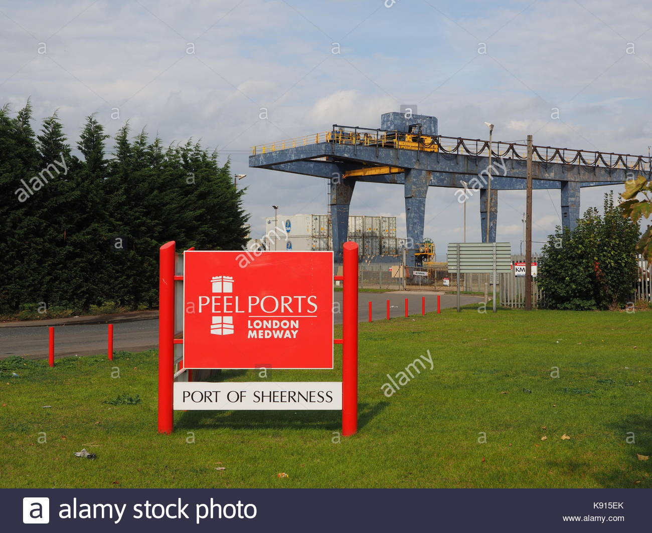 Kent Photos Stock Photos Amp Kent Photos Stock Images Alamy