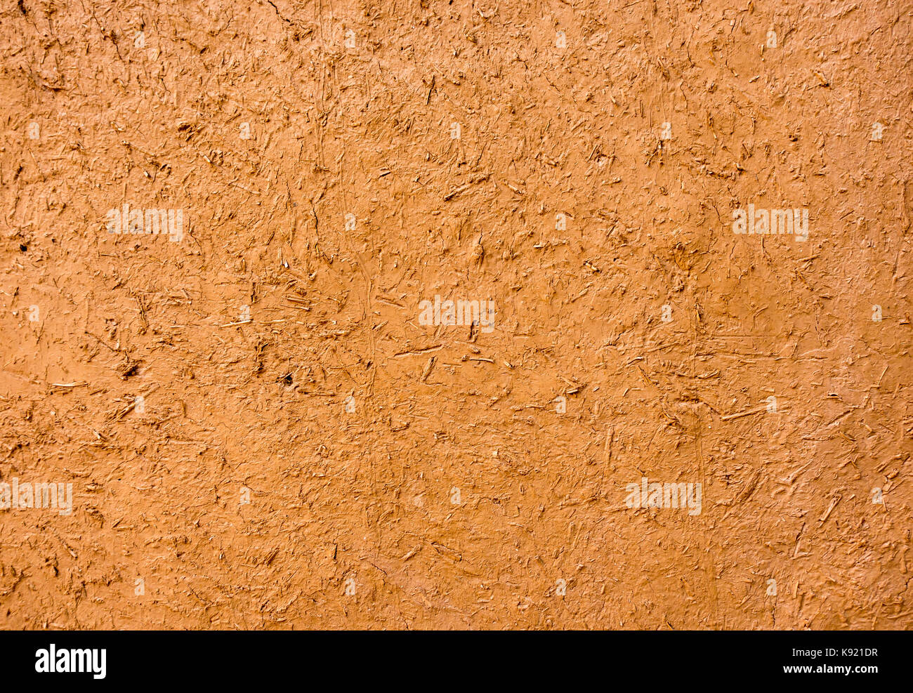 Ochre Color Stock Photos Amp Ochre Color Stock Images Alamy