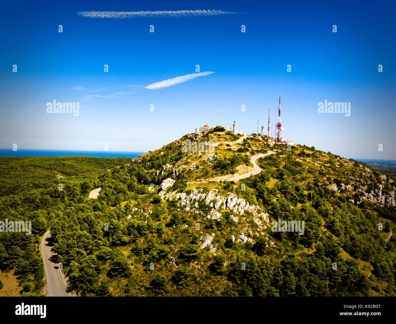 monte-toro-menorca-drone-shot-K92BGT.jpg