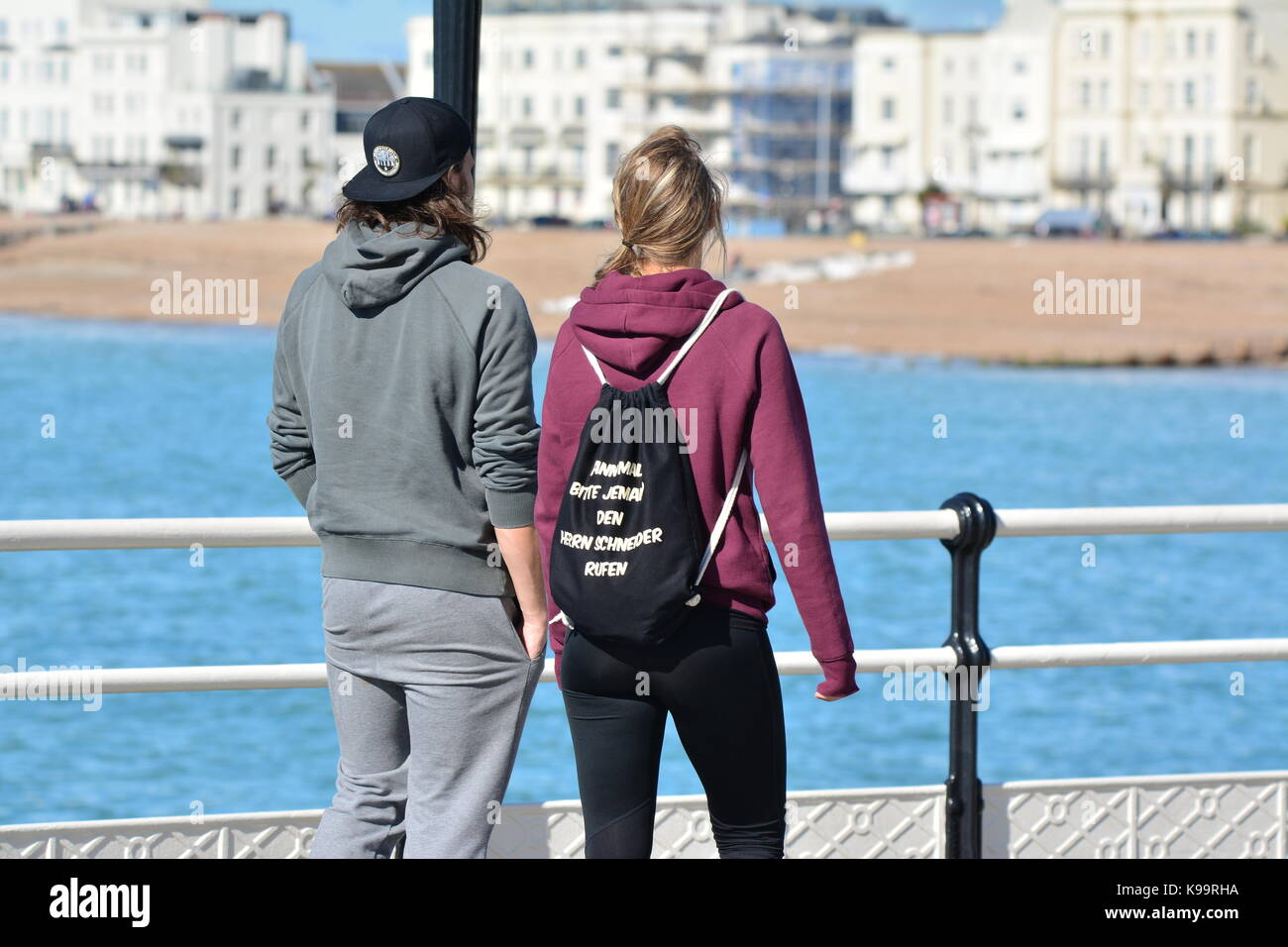 worthing-west-sussex-england-uk-friday-2