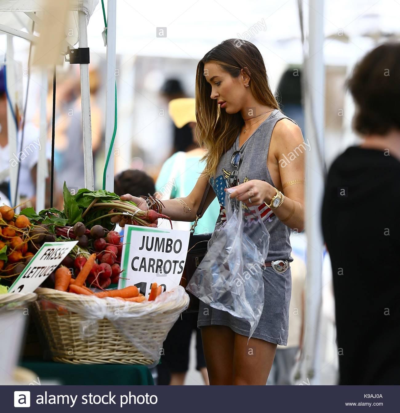 courtney milan unveiled mobilism market - photo#37