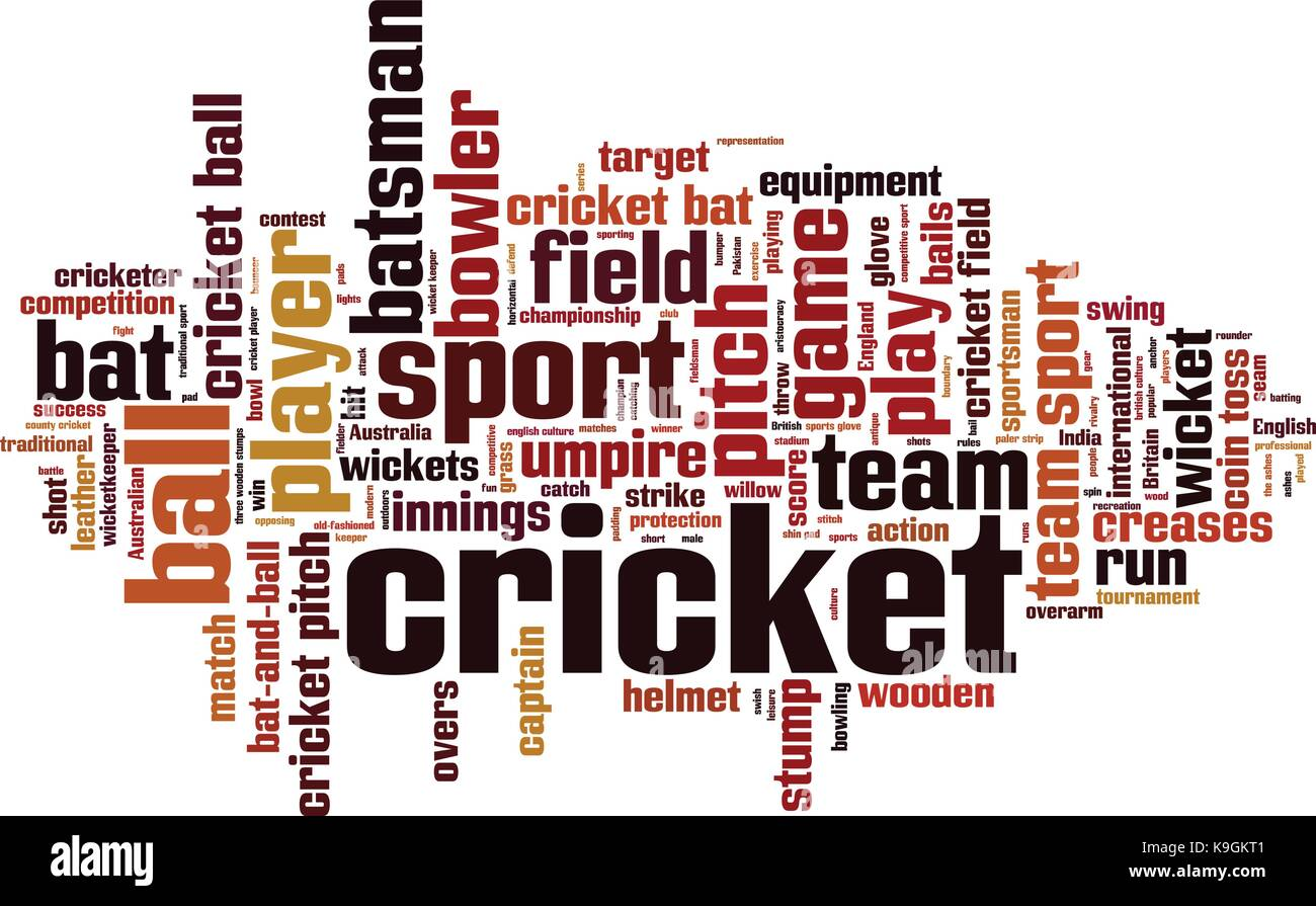 cricketer in 250 word Essay on my favourite cricket player virat kohli click to continue compare and contrast essay for esl students guide to writing a basic essay if you are fearful of writing or have an essay due tomorrow but have no idea what to do, these websites will give you an idea of.