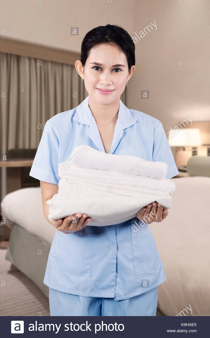 House cleaning indian stock photos house cleaning indian for House cleaning stock photos