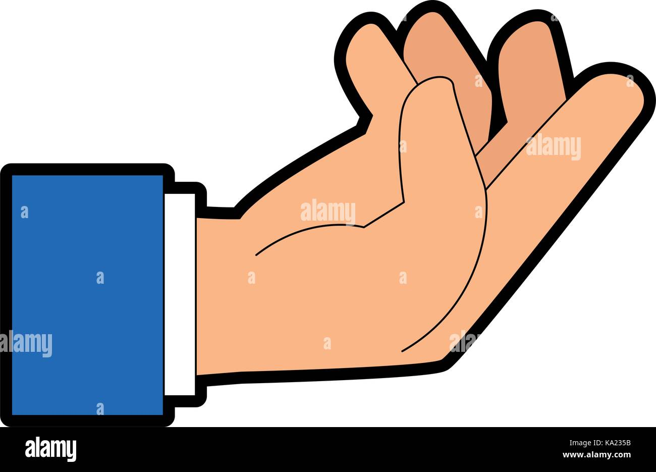 human hand catching an object essay Steps to writing a summary write your essay the bones in bat wings are much like those in arms and the human hand, with a thumb and four fingers.
