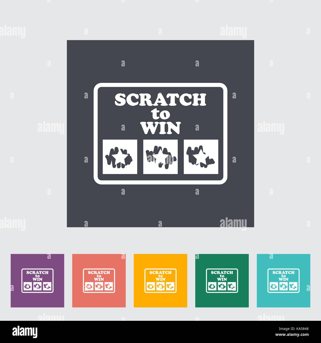 Scratch Cards Deutsch