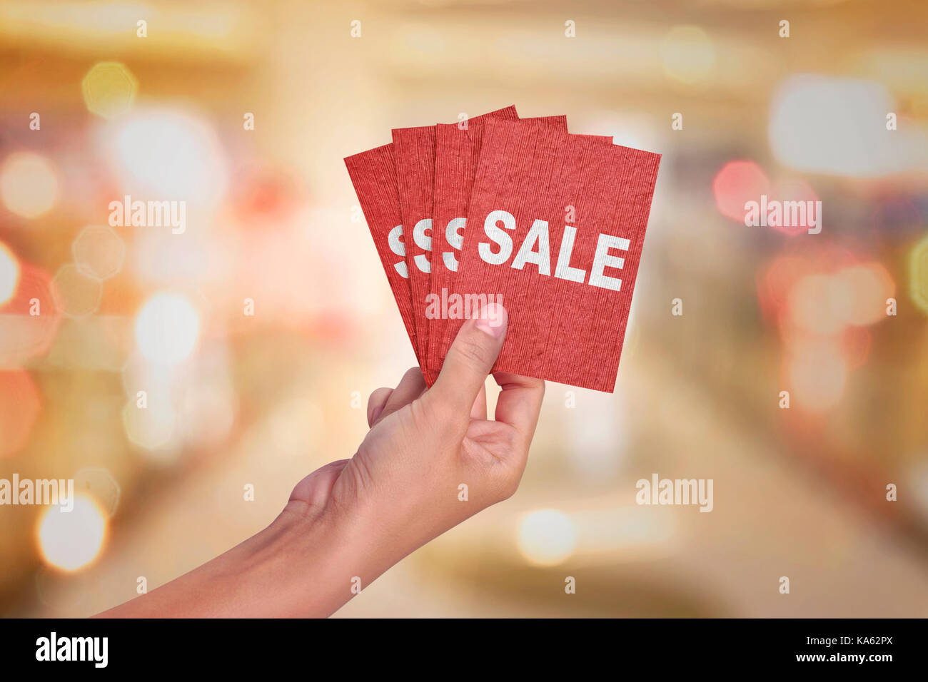 Marketing Concept Word Price In Stock Photos Amp Marketing