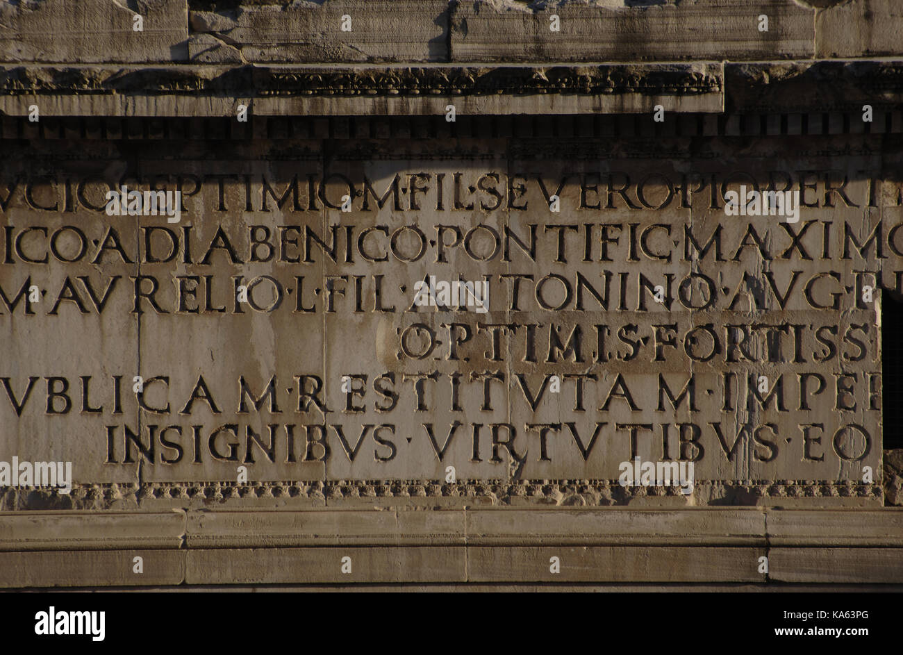 triumphal roman archs essay By analyzing concrete used to build 2,000-year-old roman structures, a team of scientists may have found a longer-lasting, greener alternative to modern cement.