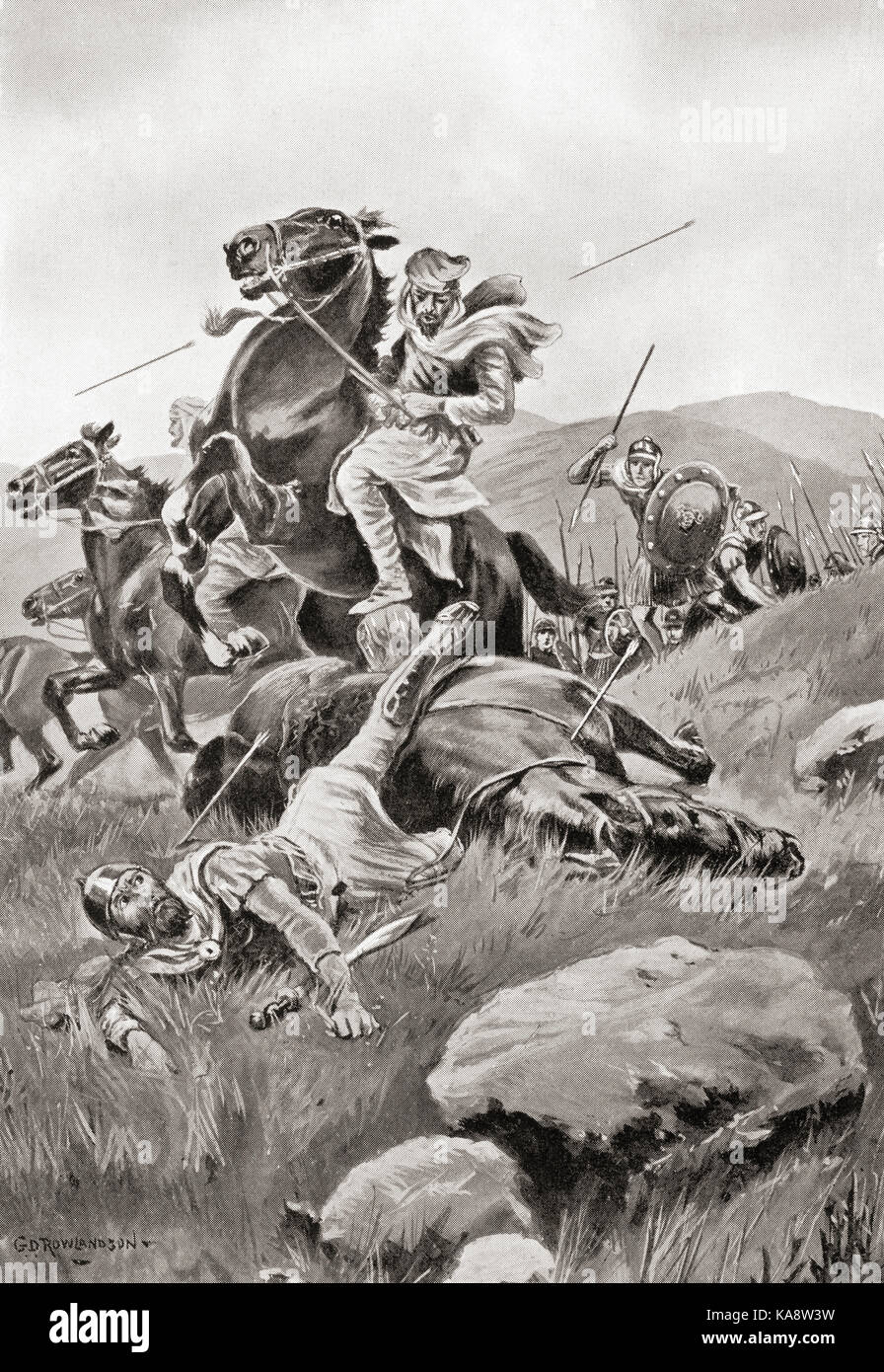 """the details of the infamous trojan war in the 13th century Lesson 27 : narrative lesson 27 of the late 13th century bc and if the site the """"standard version"""" of the trojan war epic] some further details are."""