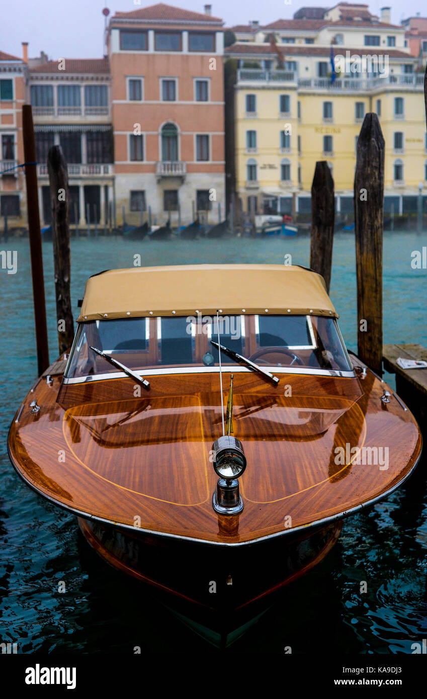 venice italy speed boats - photo#13