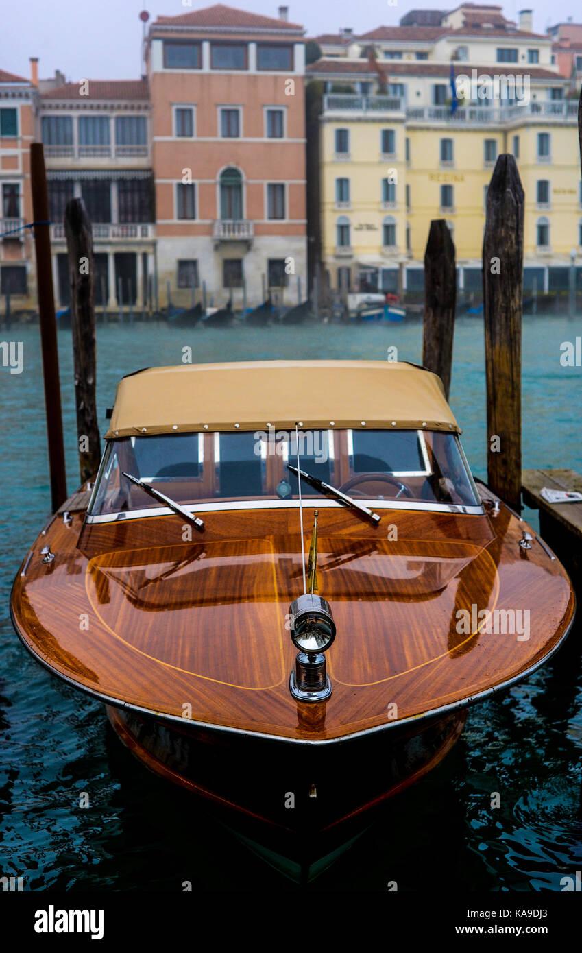 venice italy speed boats - photo#13