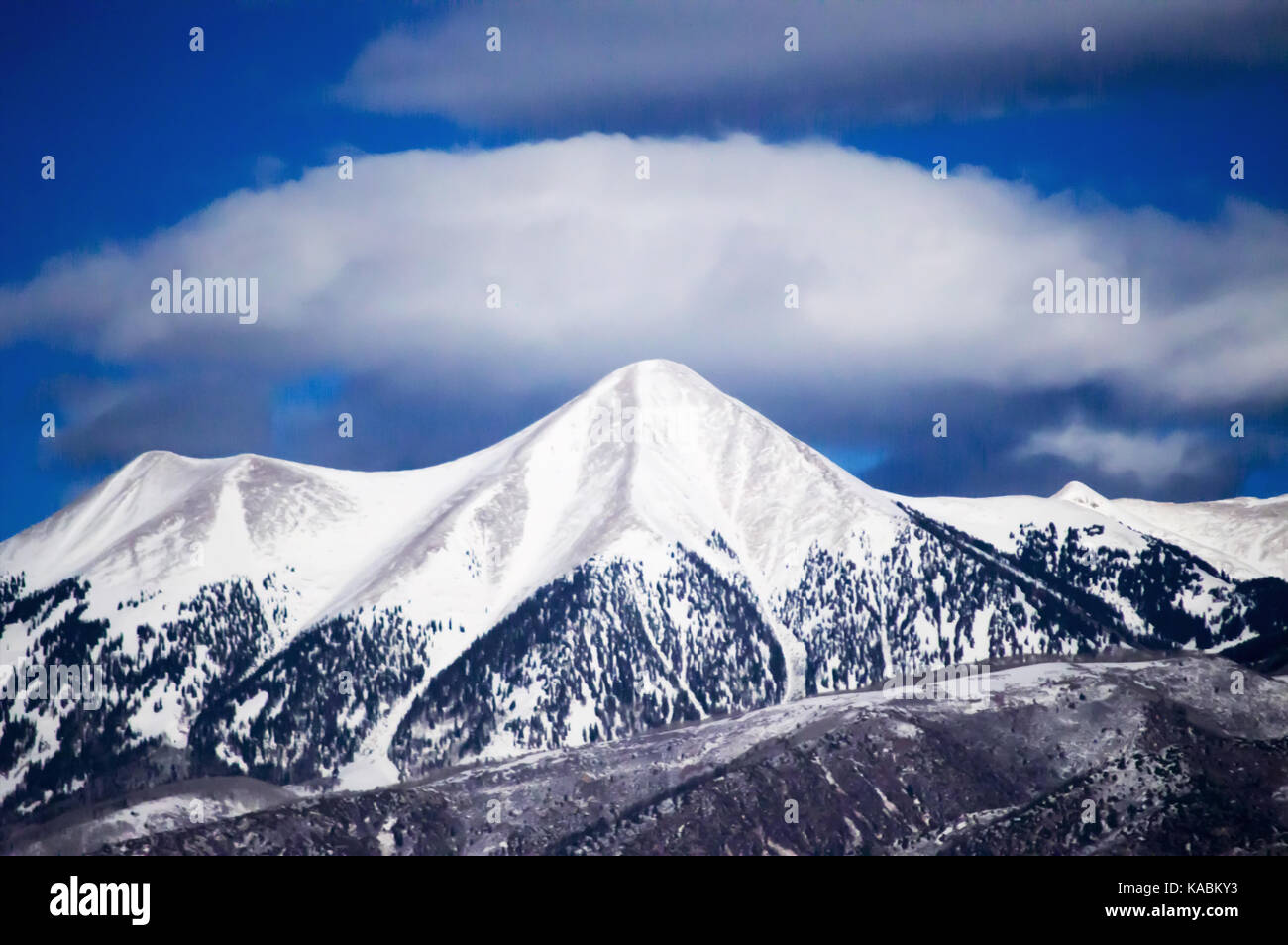 mt baldy gay singles The lower collins area and mt baldy during a break view image  single and multi-day passes  picture of the day: baldy.
