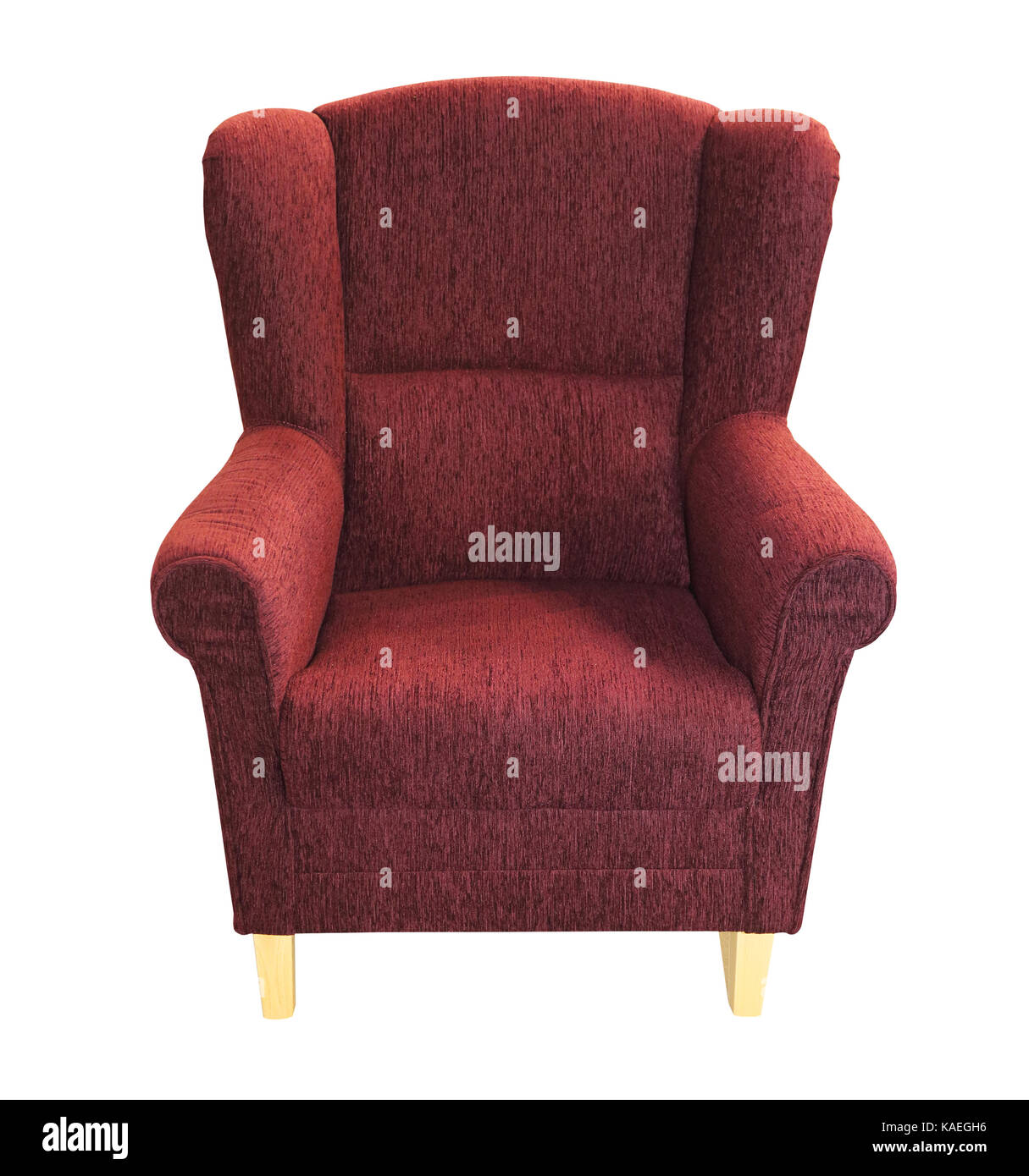 Upholster Chair Stock Photos Amp Upholster Chair Stock