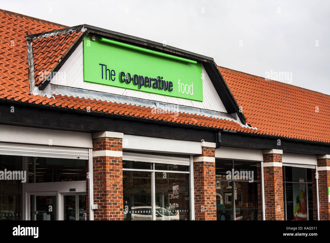 the cooperative store Co-op steps up closures earmarking 300 stores chain's offloading plan set against expansion for convenience stores  the start-up convenience store chain my.