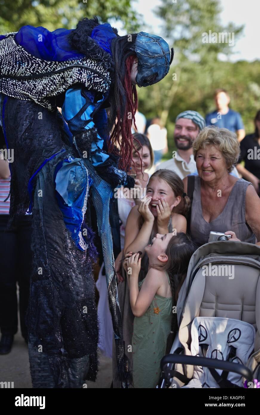 medieval-festival-cologne-KAGF91.jpg