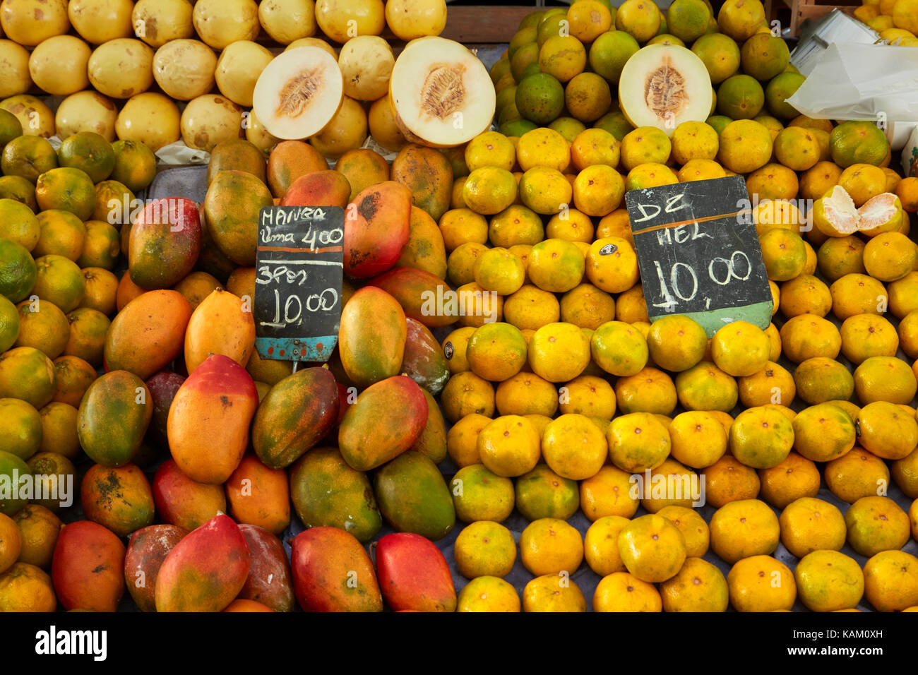 marketing of guimaras mangoes to the united states essay Mango industry in the province of guimaras was  and marketing practices used  and (4) solve the problems  united states, mangoes are grown in florida and.