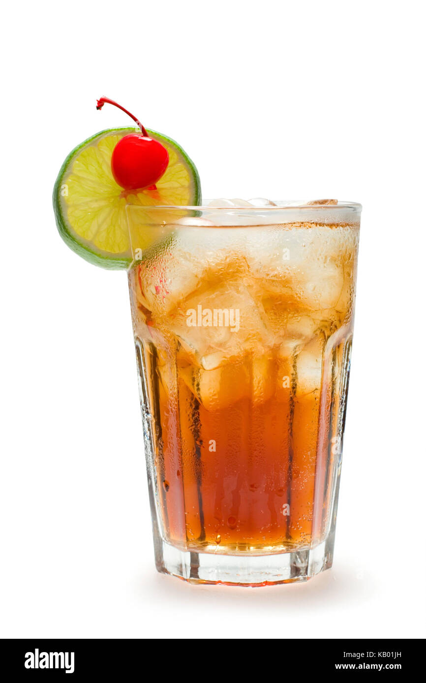 Triple sec stock photos triple sec stock images alamy for Cocktail triple sec