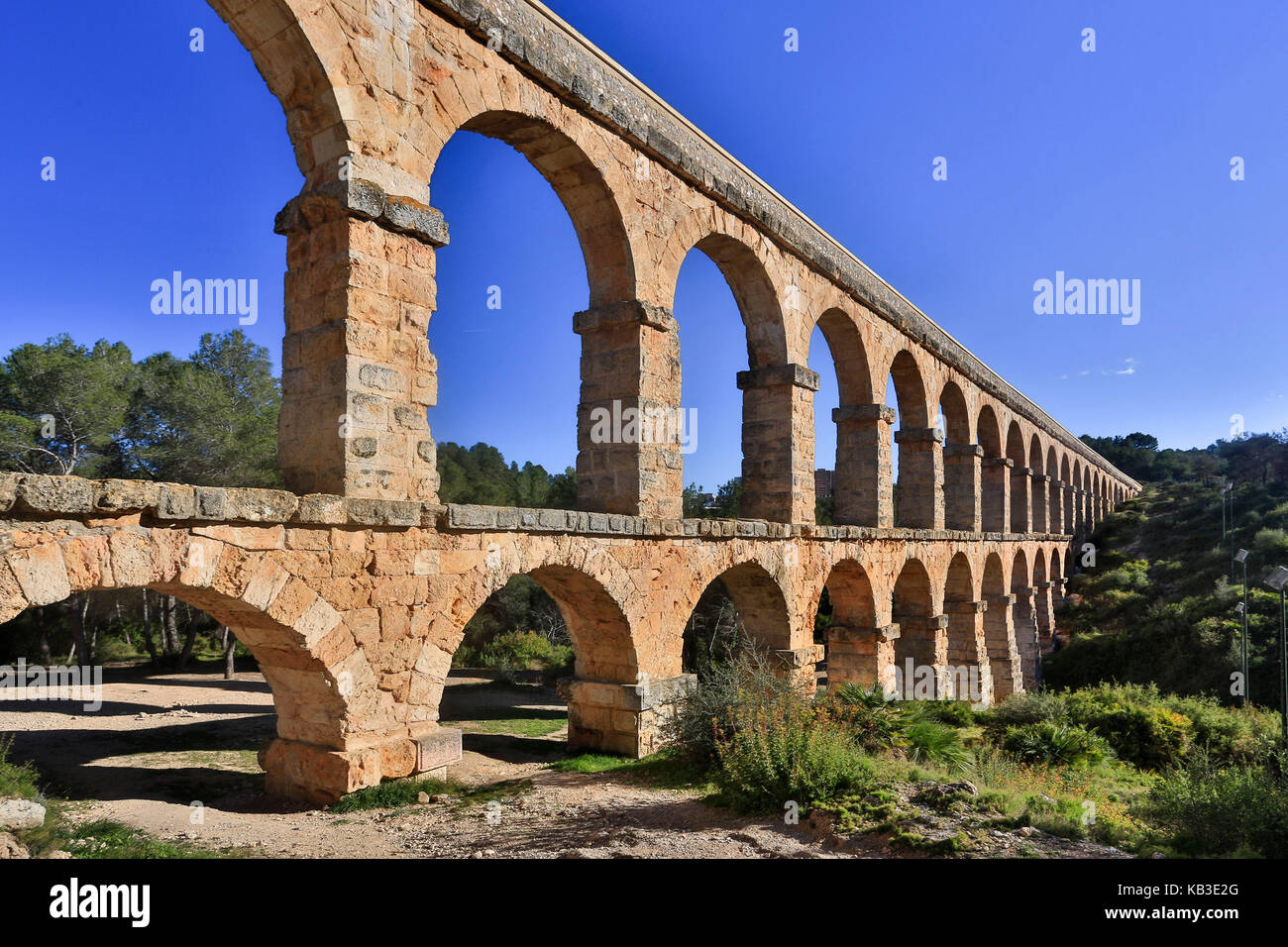 roman aqueducts and architecture Home‎ ‎ancient rome aqueduct architecture to foster the teaching unit plan – ancient rome aqueduct architecture to foster the roman aqueducts.