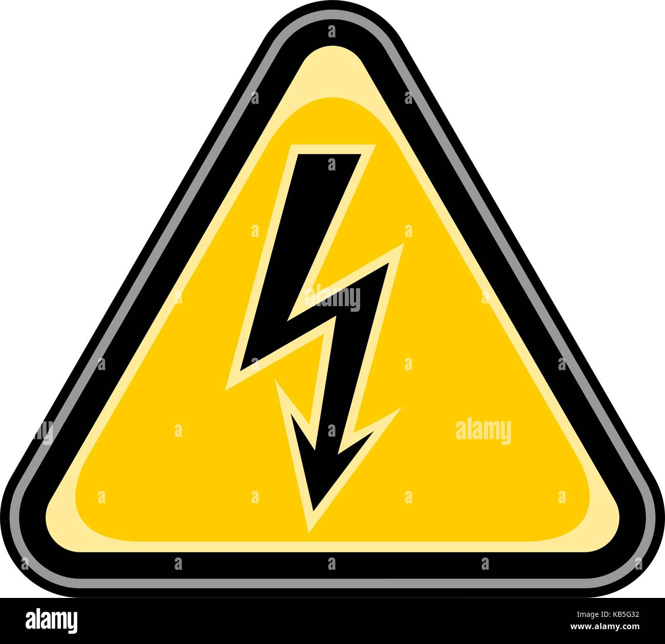 Volts Stock Photos Amp Volts Stock Images Alamy