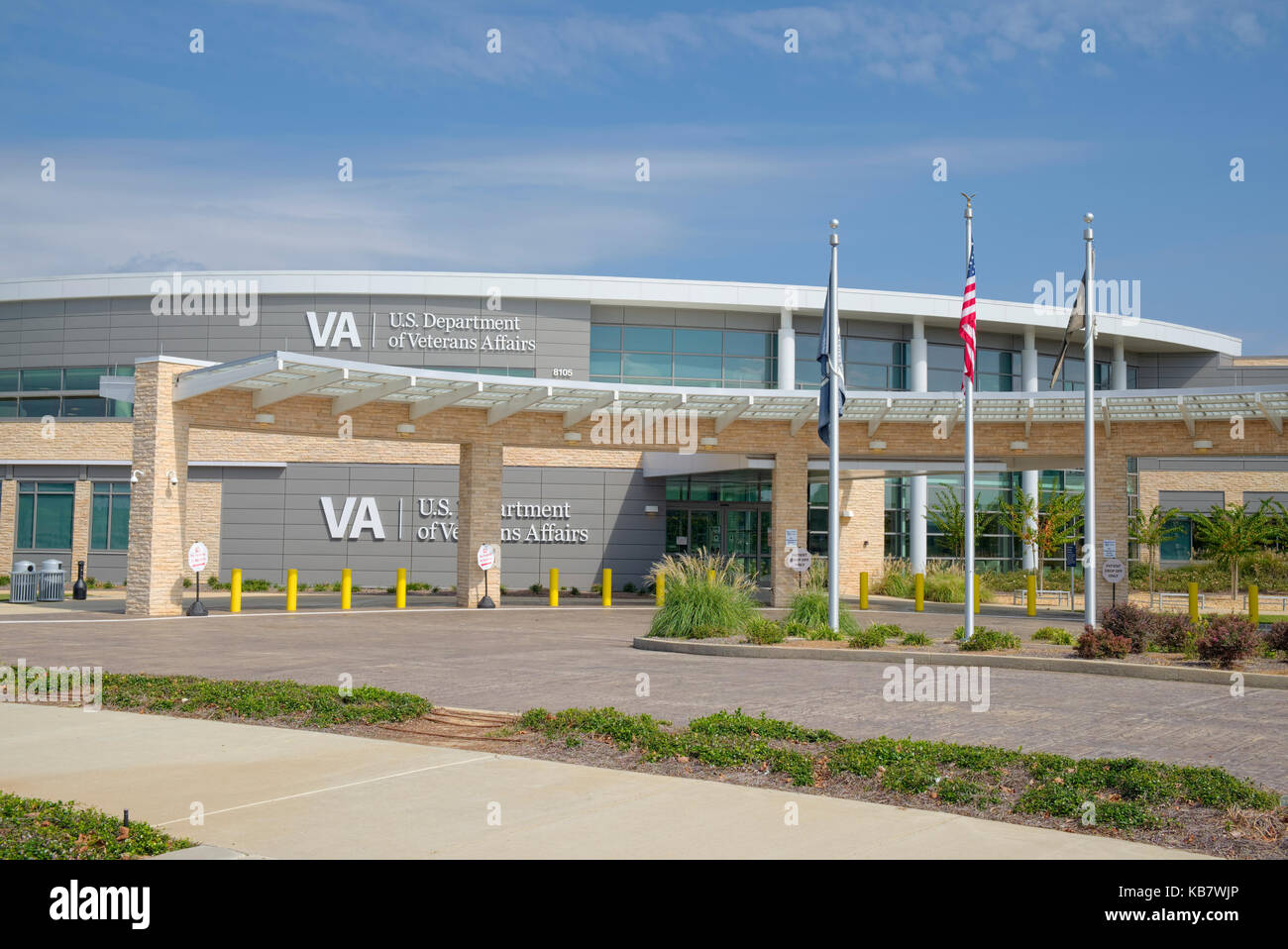 U s veterans stock photos u s veterans stock images alamy - Us department of state bureau of administration ...