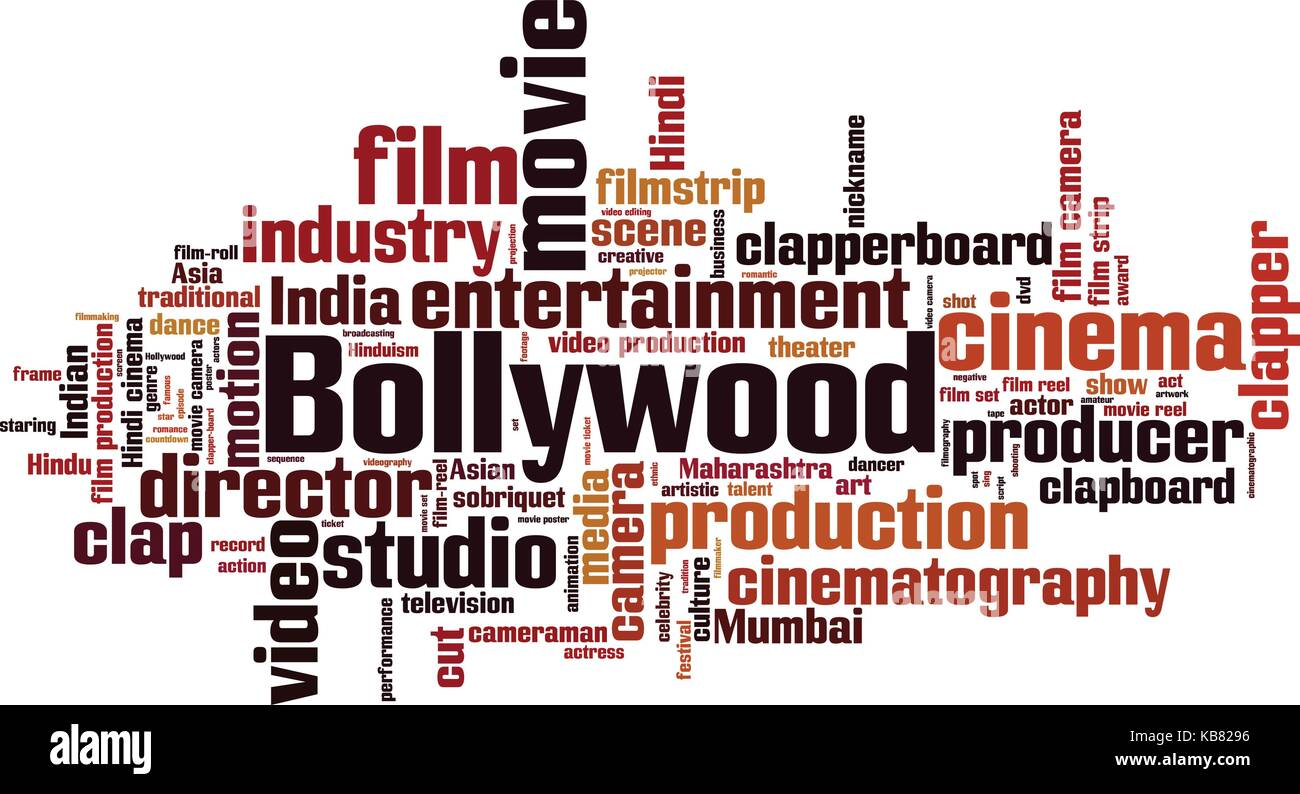 essay on film industry in bombay Film city fantasies  and its film industry as i knew—and lived with—them before 1995  to films made in mumbai/bombay within the populist conventions.