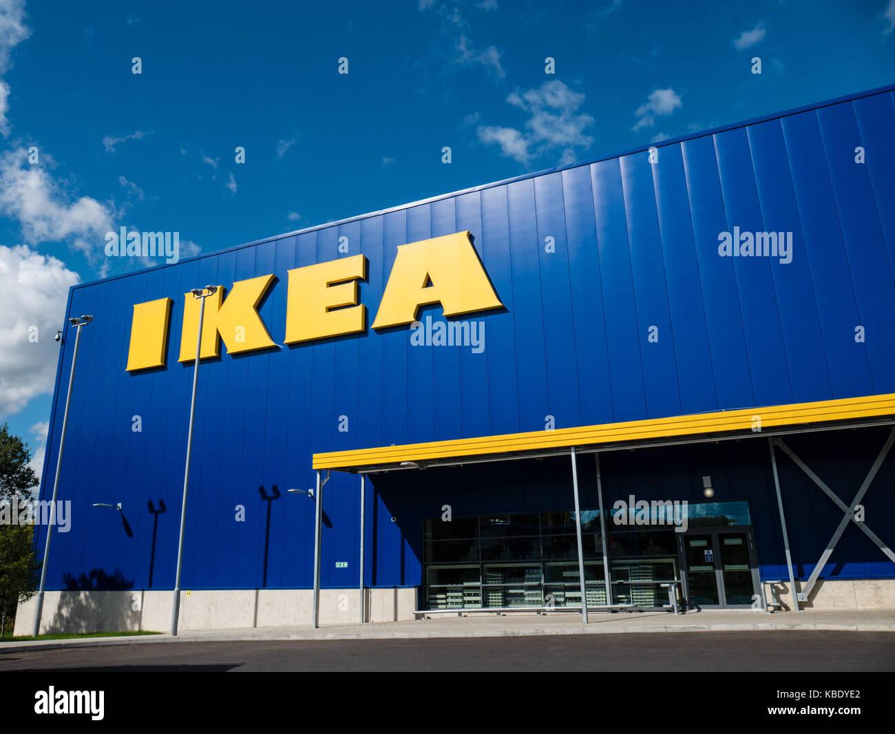 Ikea uk stock photos ikea uk stock images alamy for Ikea stehhocker