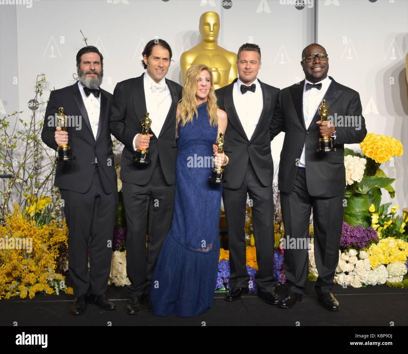 Jamie Dornan and his wife Amelia Warner attend BAFTAs