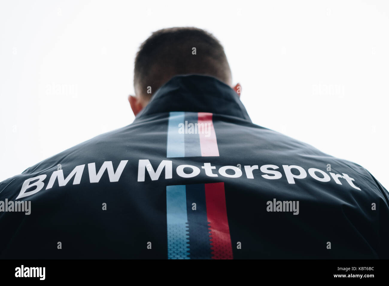 1st Bmw Stock Photos Amp 1st Bmw Stock Images Alamy