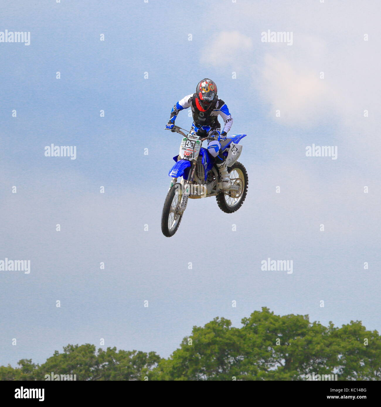 Freestyle Motocross Stock Photos Amp Freestyle Motocross Stock Images Alamy