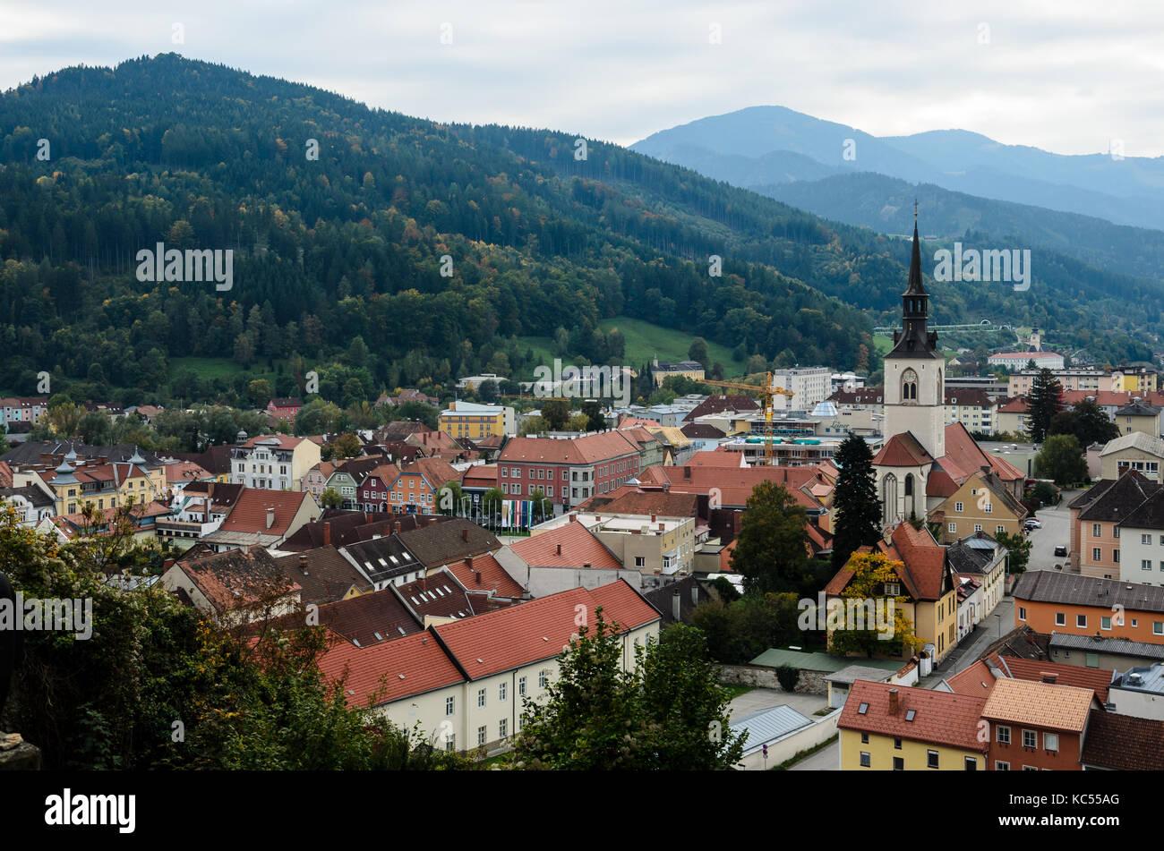 austria bruck styria stock photos  u0026 austria bruck styria
