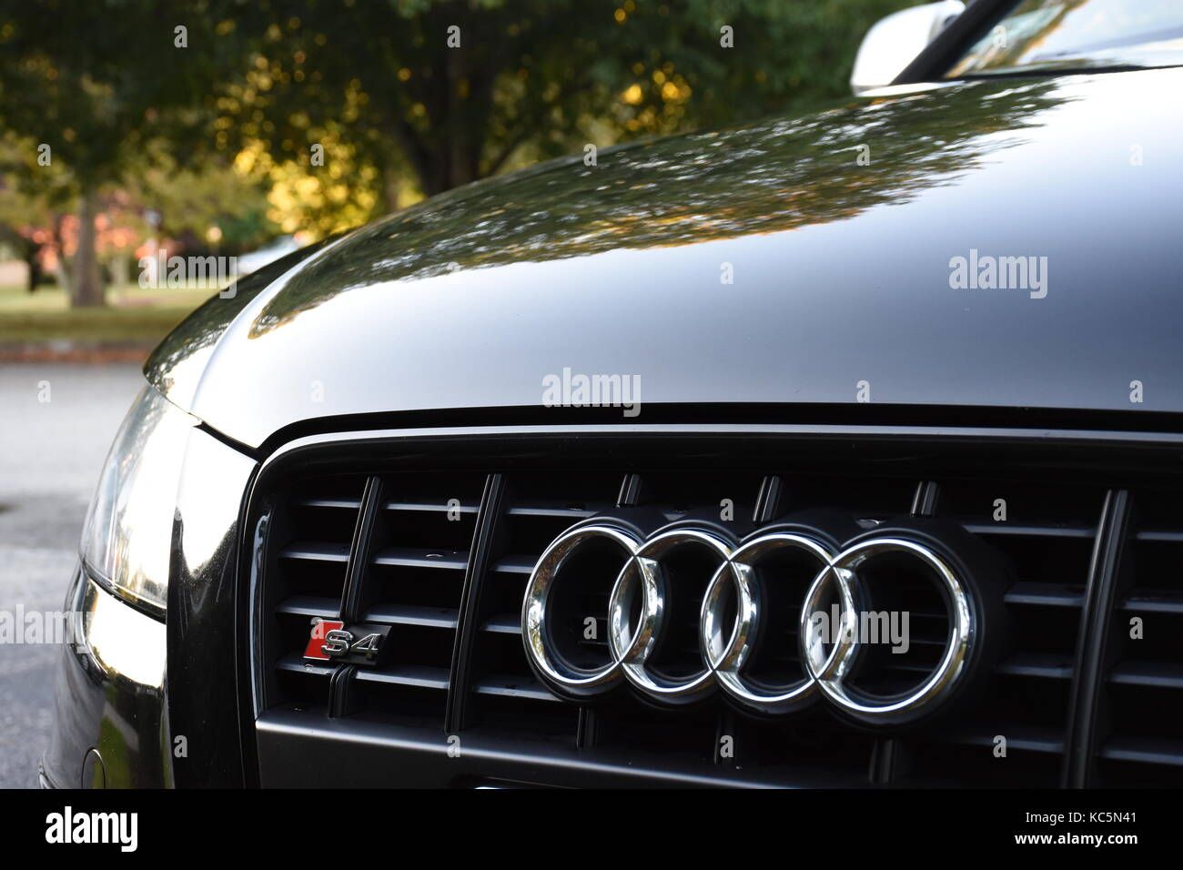 Prestige Car Stock Photos Amp Prestige Car Stock Images Alamy