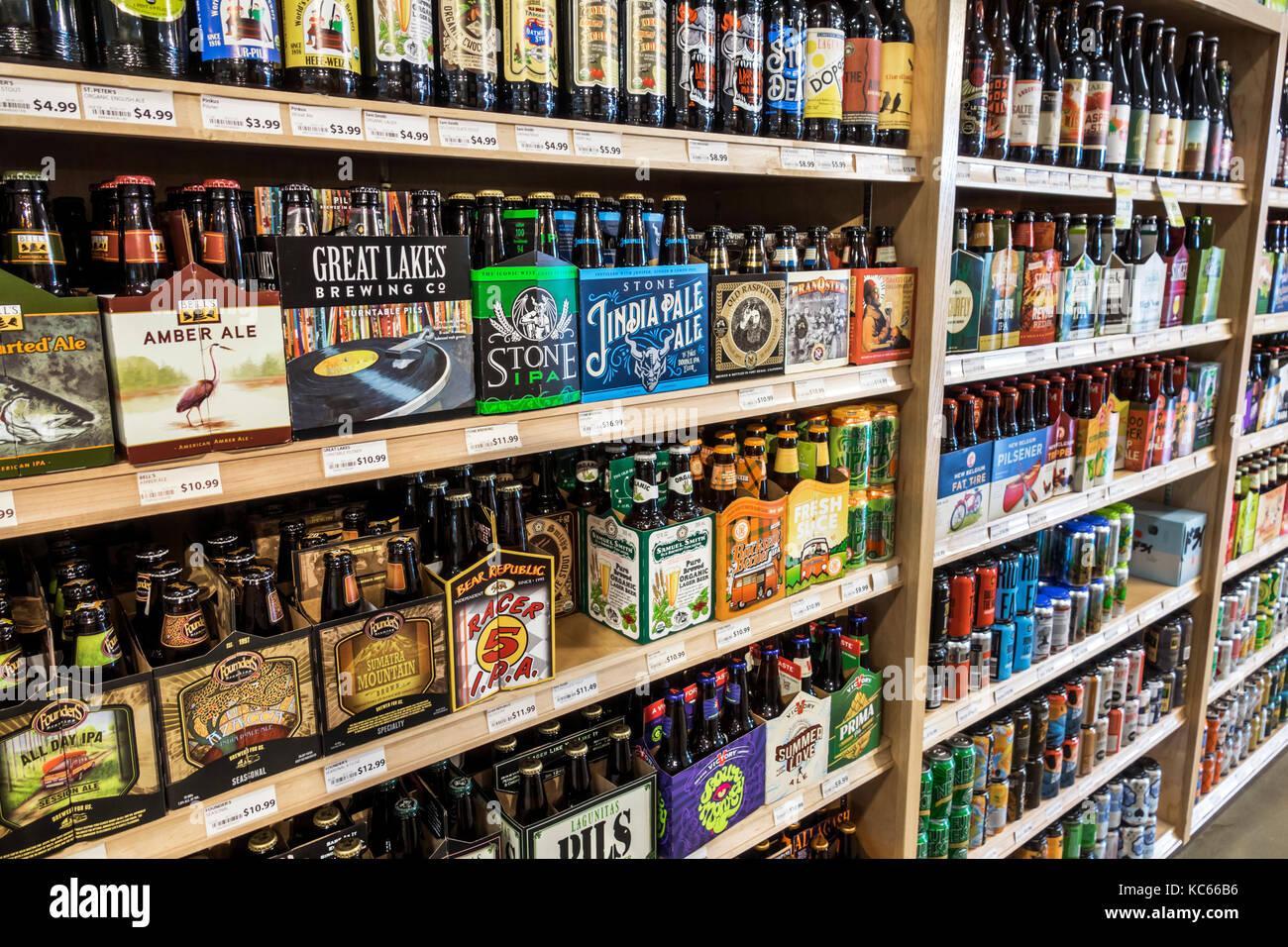 Buying Beer Supermarket Stock Photos Amp Buying Beer