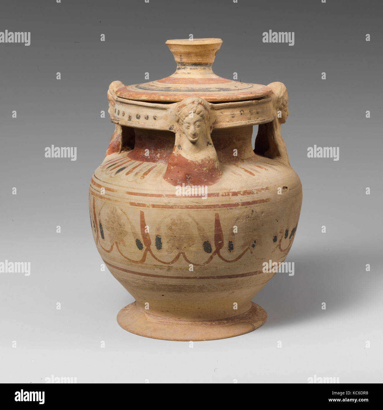 Watch How to Cook in an Unglazed Clay Pot video