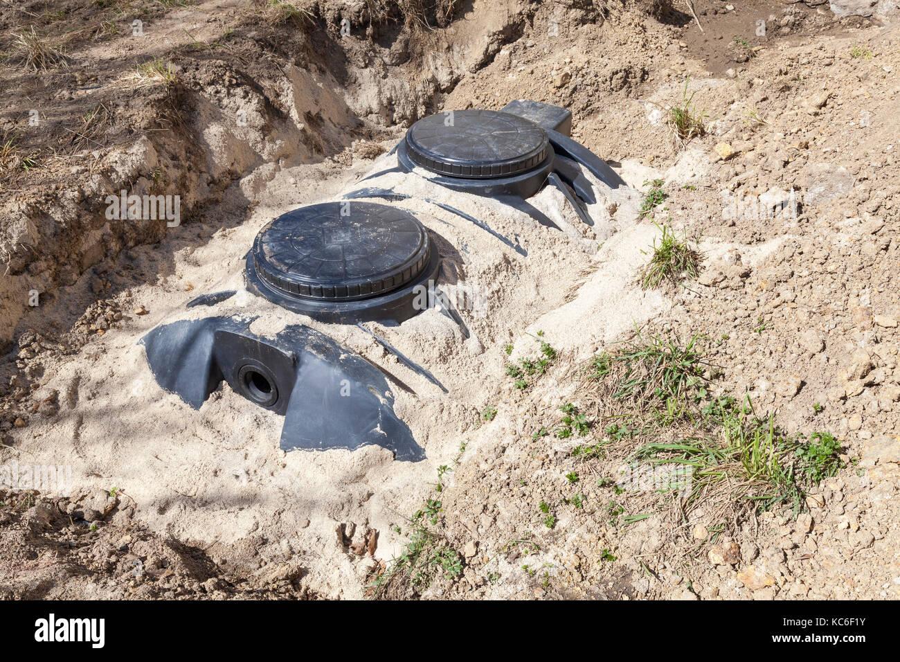 Exposed Plumbing Stock Photos Amp Exposed Plumbing Stock