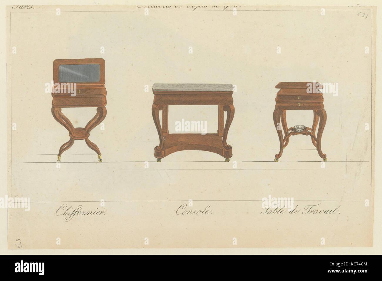vol 3 stock photos vol 3 stock images alamy. Black Bedroom Furniture Sets. Home Design Ideas