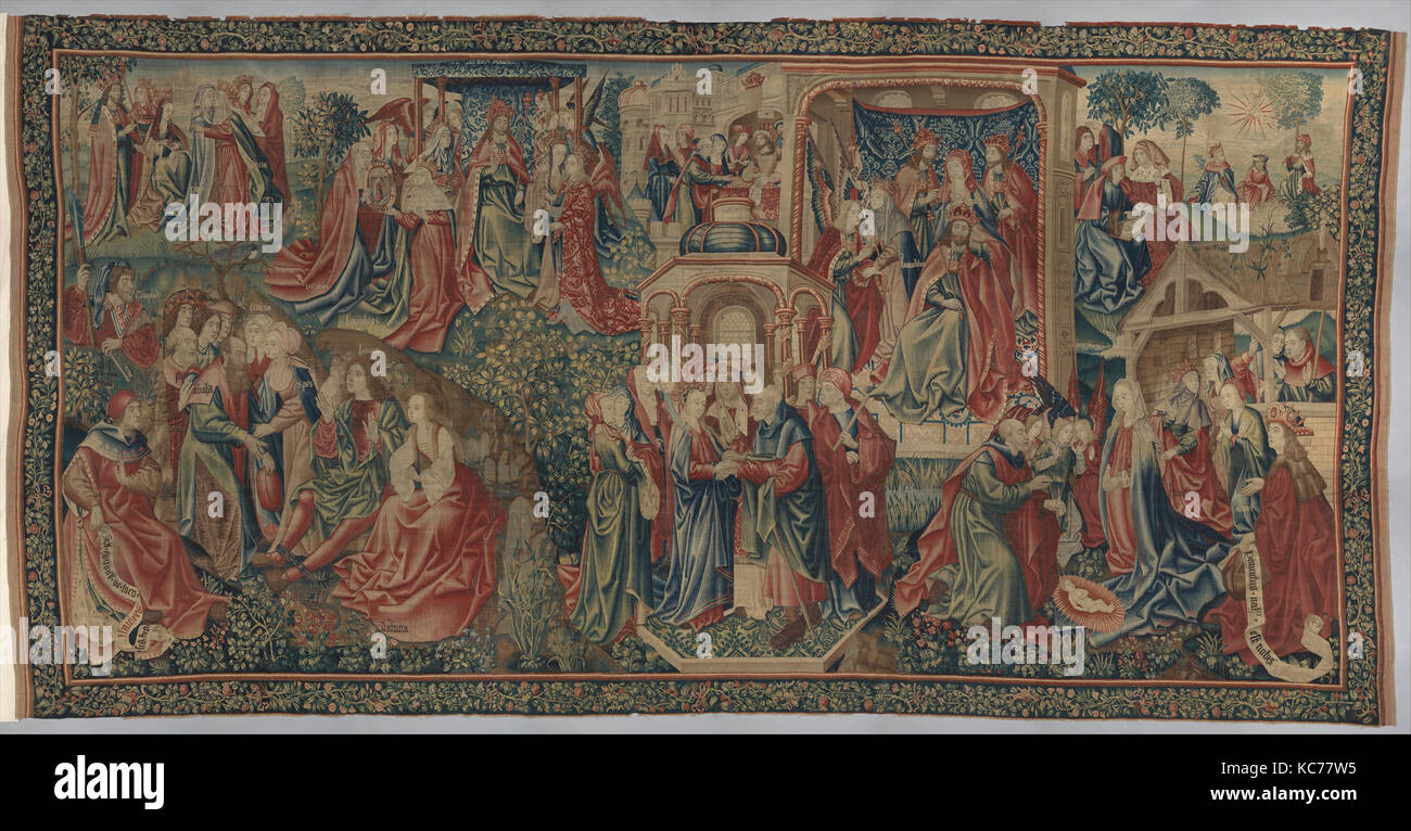 Tapestry Of Christ Stock Photos Amp Tapestry Of Christ Stock