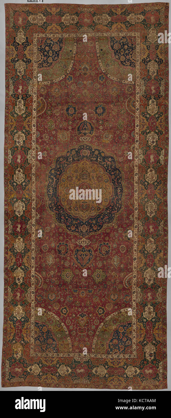 Carpet Weaving Iran Stock Photos Amp Carpet Weaving Iran