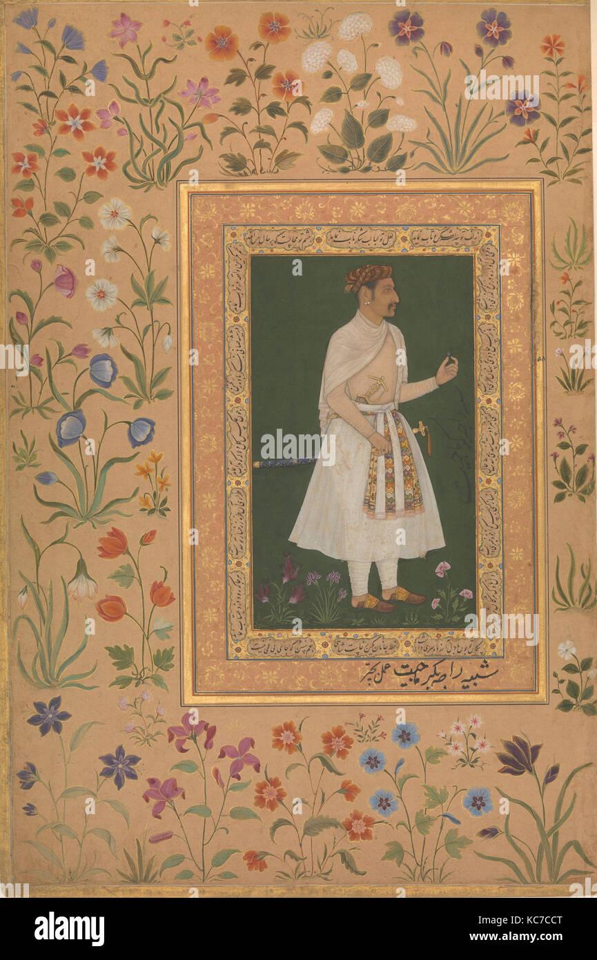 Prince Khurram Stock Photos Amp Prince Khurram Stock Images