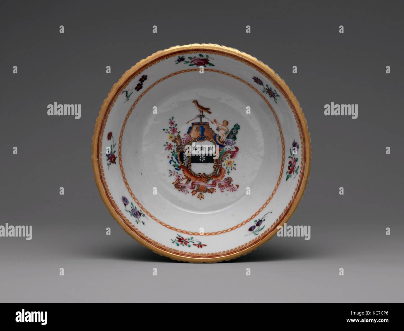 Porcelain medium amazon