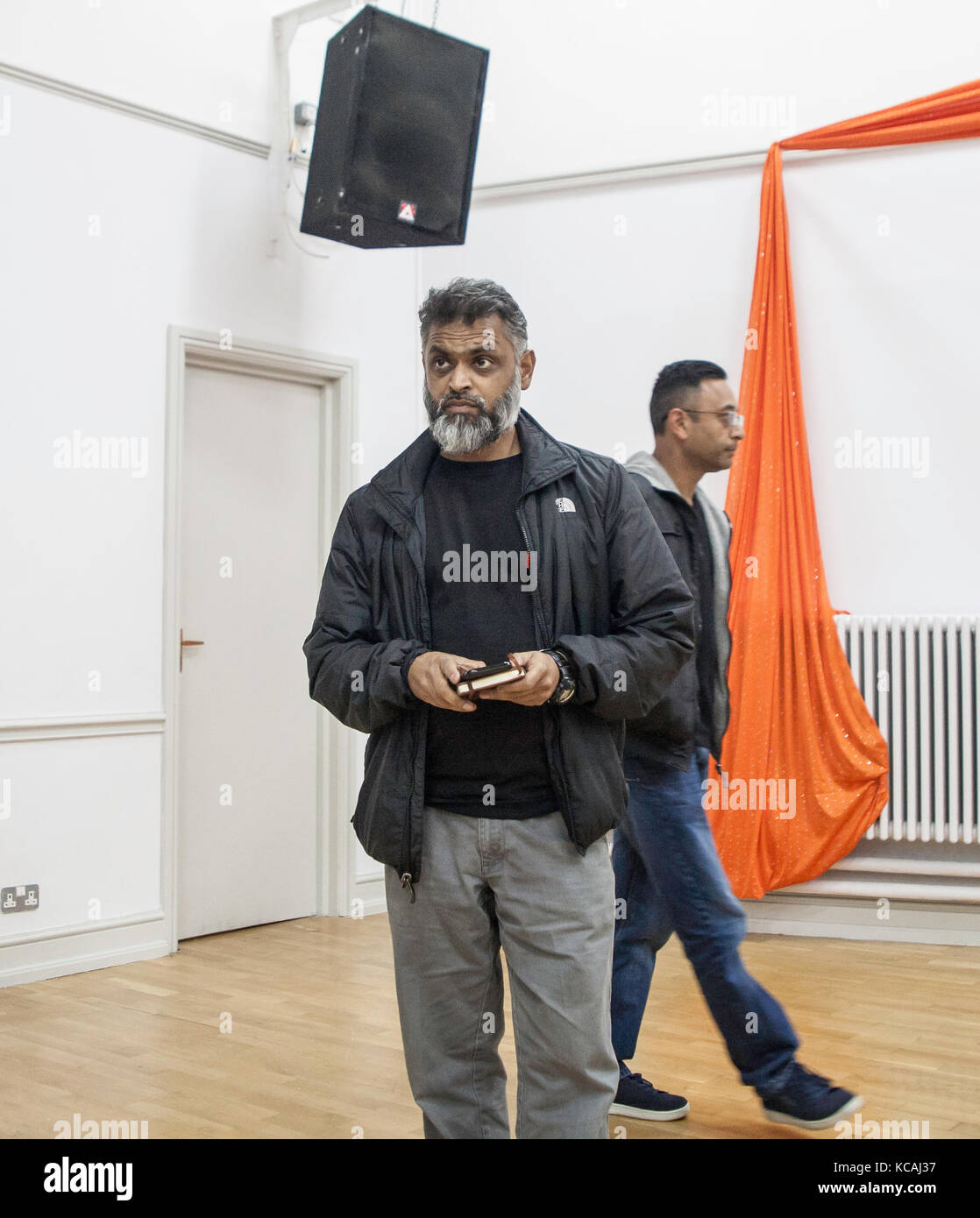 guantanamo bay moazzam begg Former guantanamo bay detainee moazzam begg has appeared in court in london charged with providing terrorist training and funding terrorism in syria.