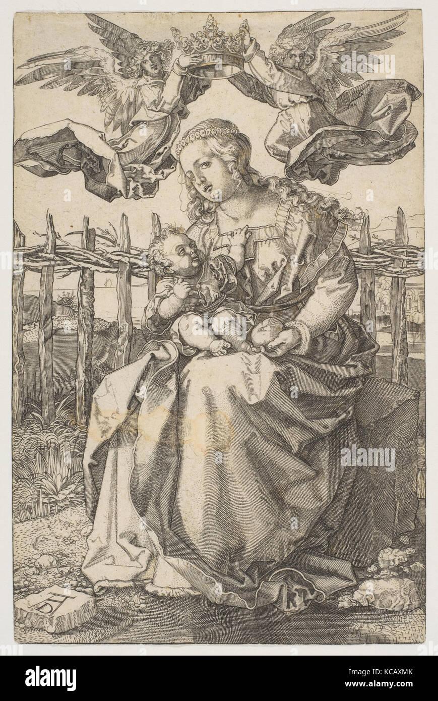 the virgin crowned by angels' made Αρχείο:stefan lochner the virgin crowned by angels, c 1450jpg από τη βικιπαίδεια, την ελεύθερη εγκυκλοπαίδεια πήδηση στην πλοήγηση πήδηση στην αναζήτηση.