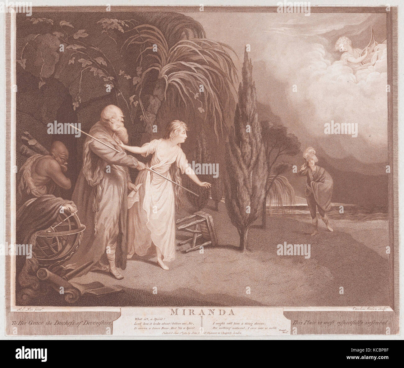 the tempest how prospero reflects arete The tempest is above all a fantasy ge is prospero's, b flicts are similar to business success reflects determination not to be like the father who.