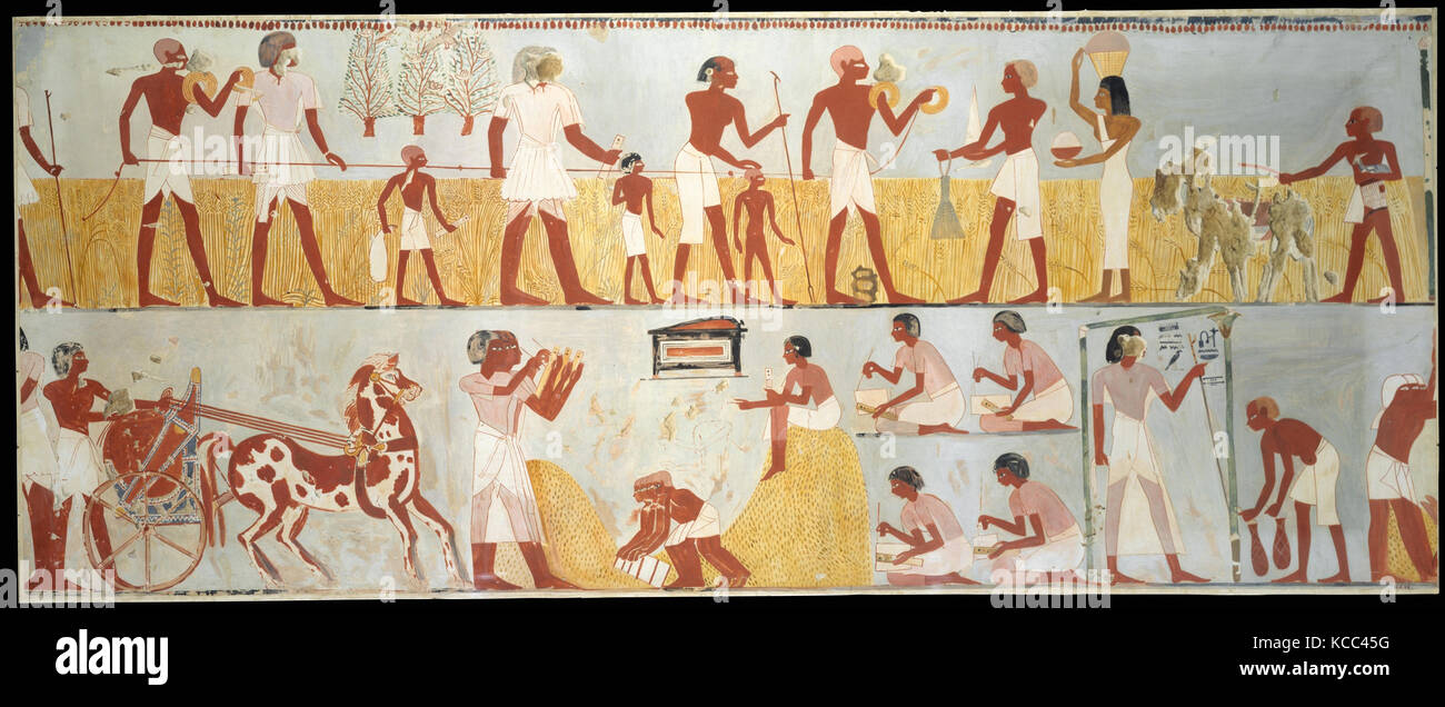 art history assignment ancient egypt