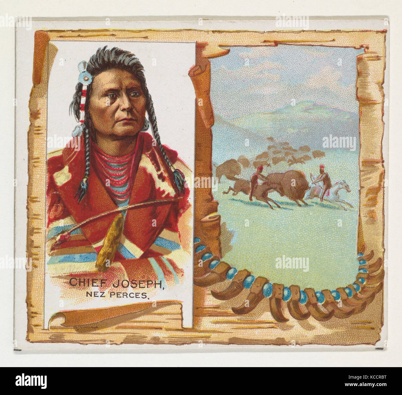 the american indian voice mevlida alib Western perceptions of the american indian in this essay on the american indian voice mevlida alib the american indian voice directions please save this.