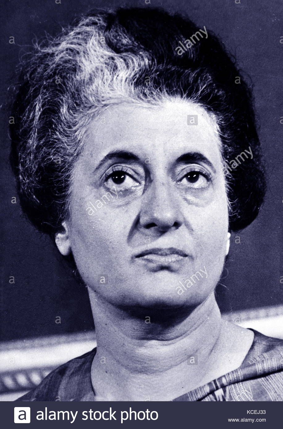 prime minister and gandhi Following the death of indian prime minister lal bahadur shastri, indira gandhi  becomes head of the congress party and thus prime minister of india.