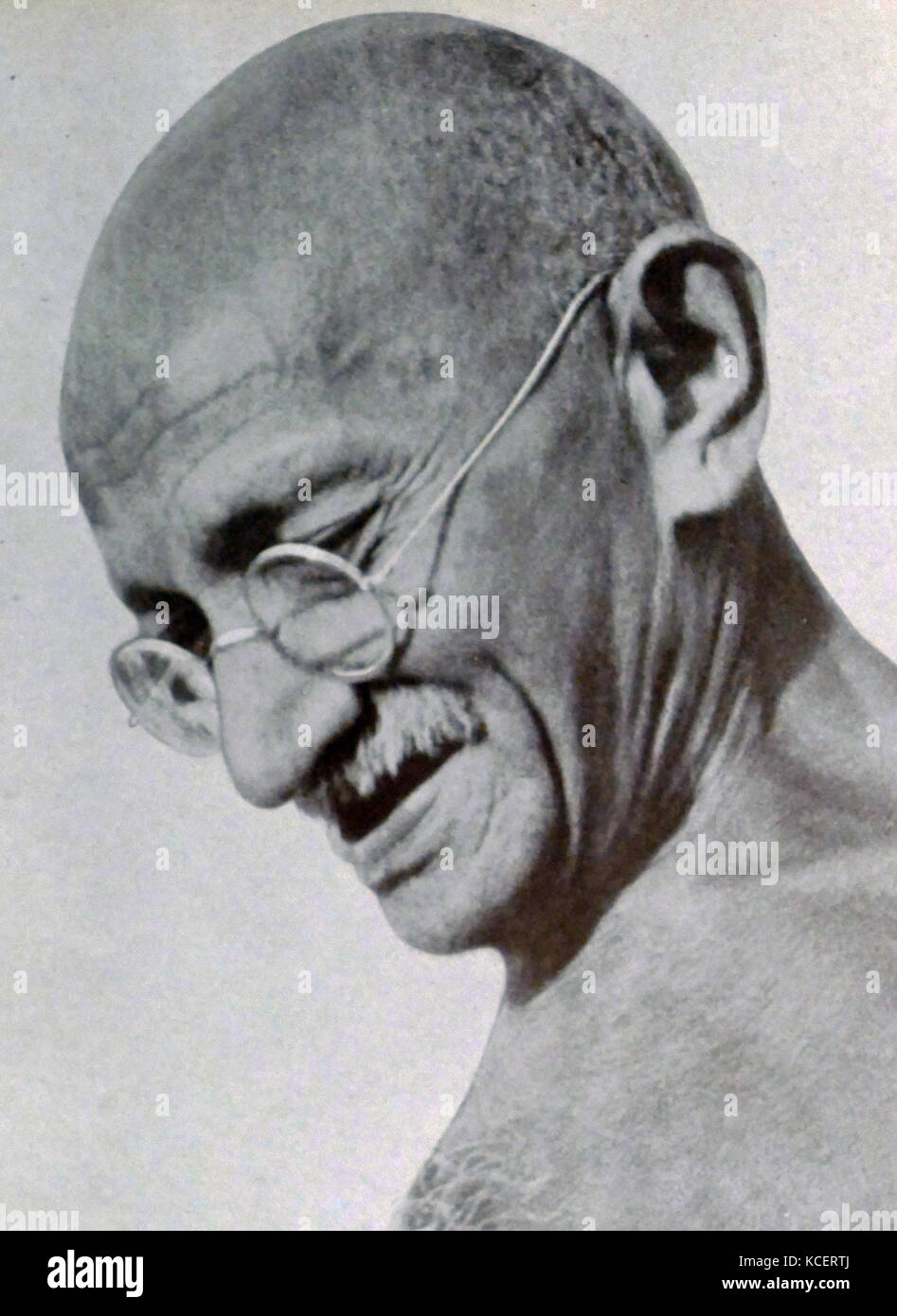 movements led by gandhi A trilogy of non-violent movements farmworker movement movement, led by dr king independence movement mahatma gandhi.