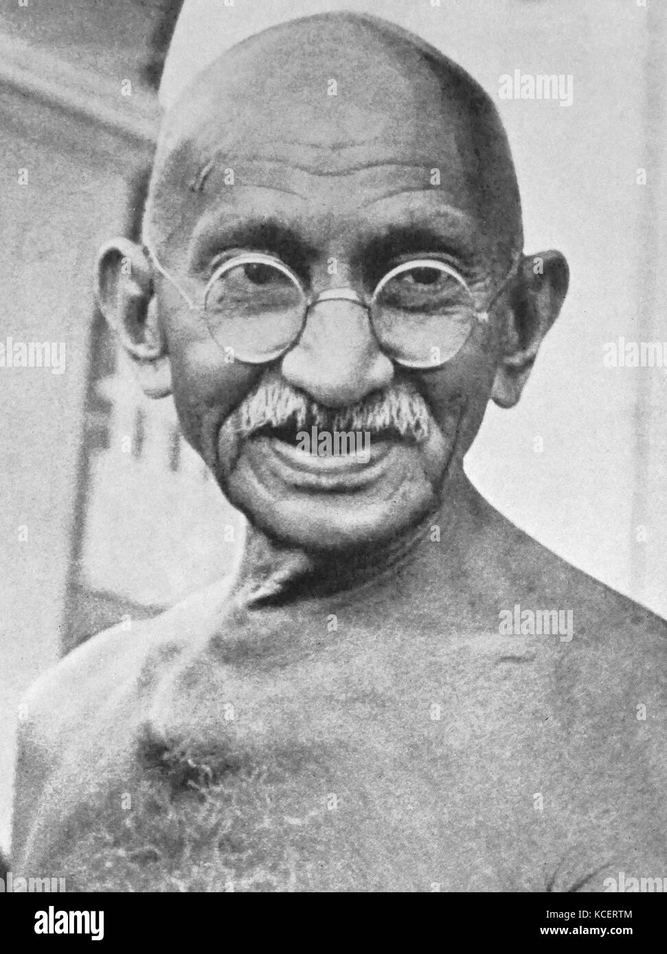 a biography of mohandas k gandhi a leader of the indian independence movement Mahatma gandhi essay examples  a leader in the indian independence movement  a biography and life work of mohandas k gandhi and the force or firmness of .