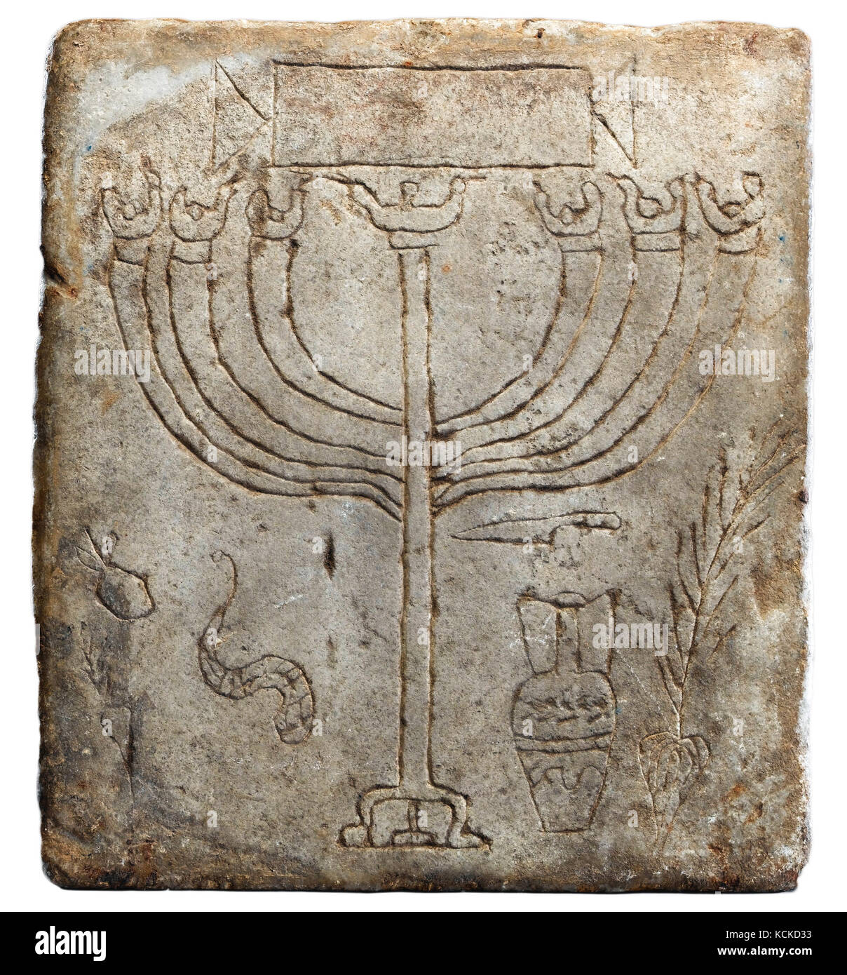 rome jewish singles Rome's great synagogue  the union of italian jewish  no anxiety about public order that justifies the disturbing proposal to single out specific social .