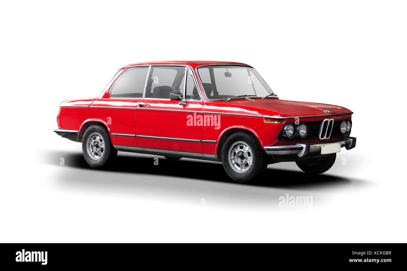Bmw 2002 Tii Race Car >> Bmw 2002 Stock Photos & Bmw 2002 Stock Images - Alamy