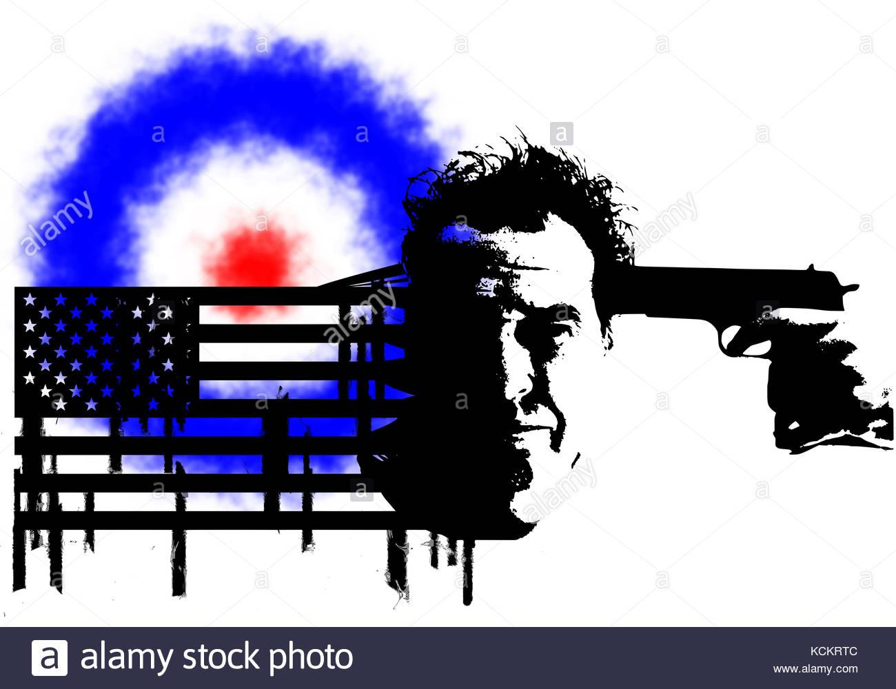 gun-law-KCKRTC.jpg